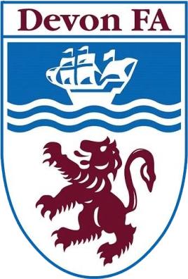 Devon FA Sport South Devon