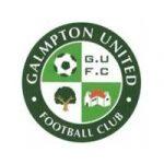 Galmpton United Sport South Devon
