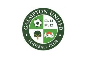 Galmpton United Sport South Devon