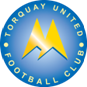 Torquay United Sport South Devon