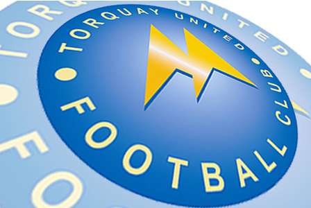 torquay united gulls sport south devon