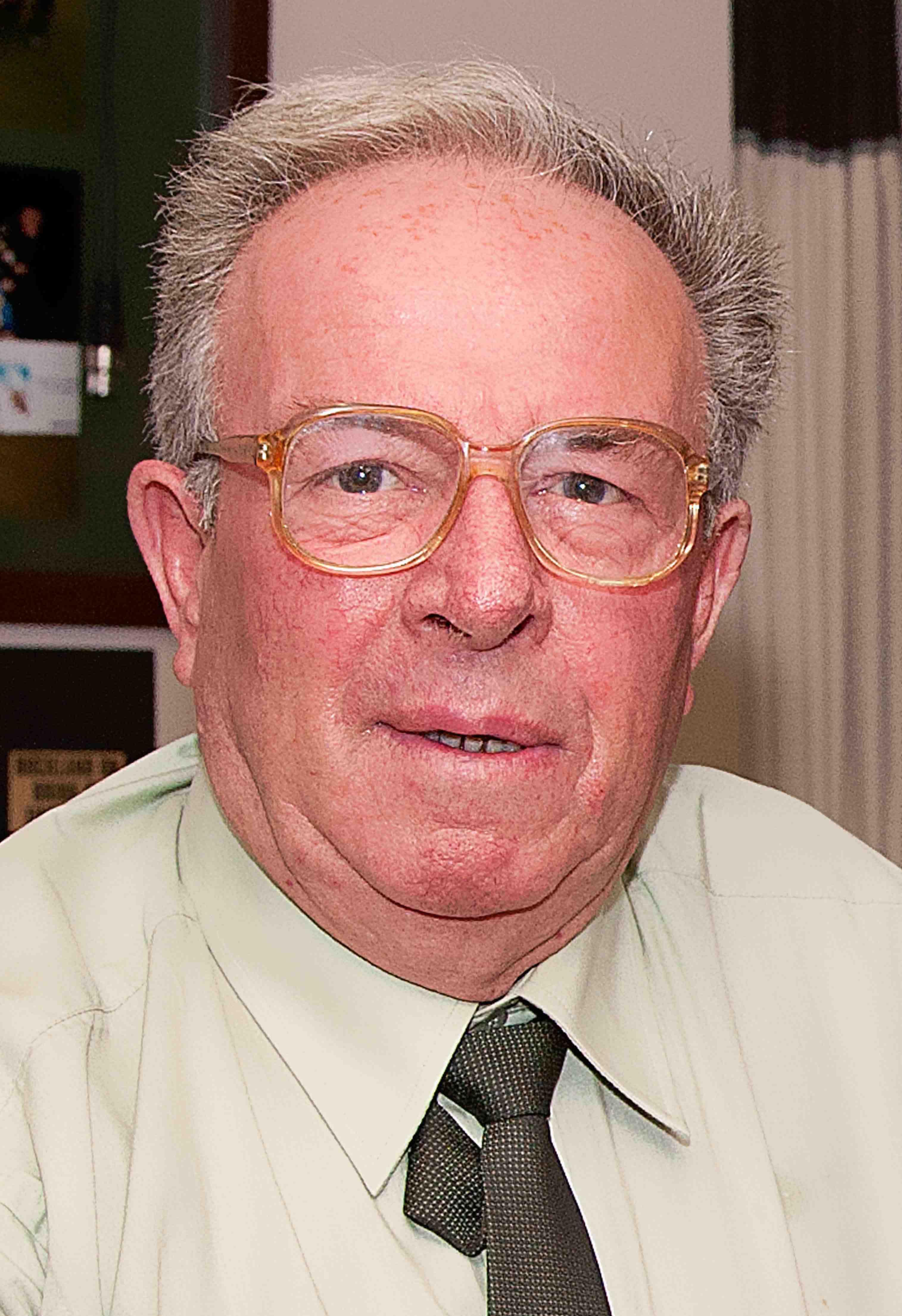Ron Thomas Waldon Athletic Sport South Devon