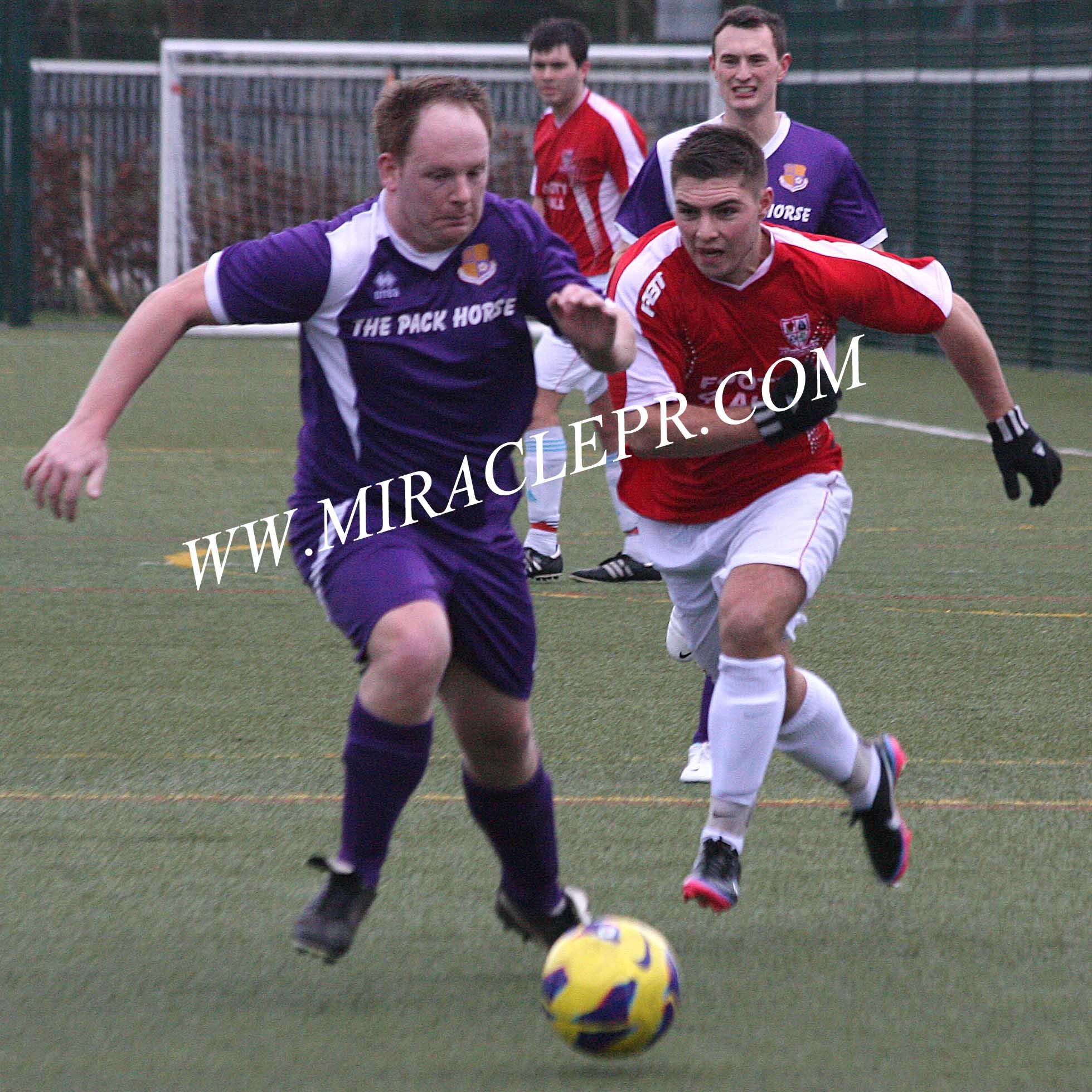 SDFL South Devon Football League Sport South Devon South Brent Reserves Roselands