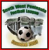 south west peninsula league fixtures 201516 sport south devon