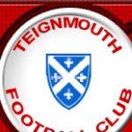 teignmouth sport south devon