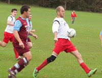 polonia torbay babbacombe corinthians sdfl herald cup 2014 sport south devon