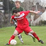 teignmouth exeter university throgmorton devon premier cup 2014 sport south devon