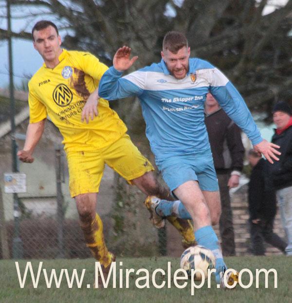 brixham town newton united sdfl 2015 sport south devon