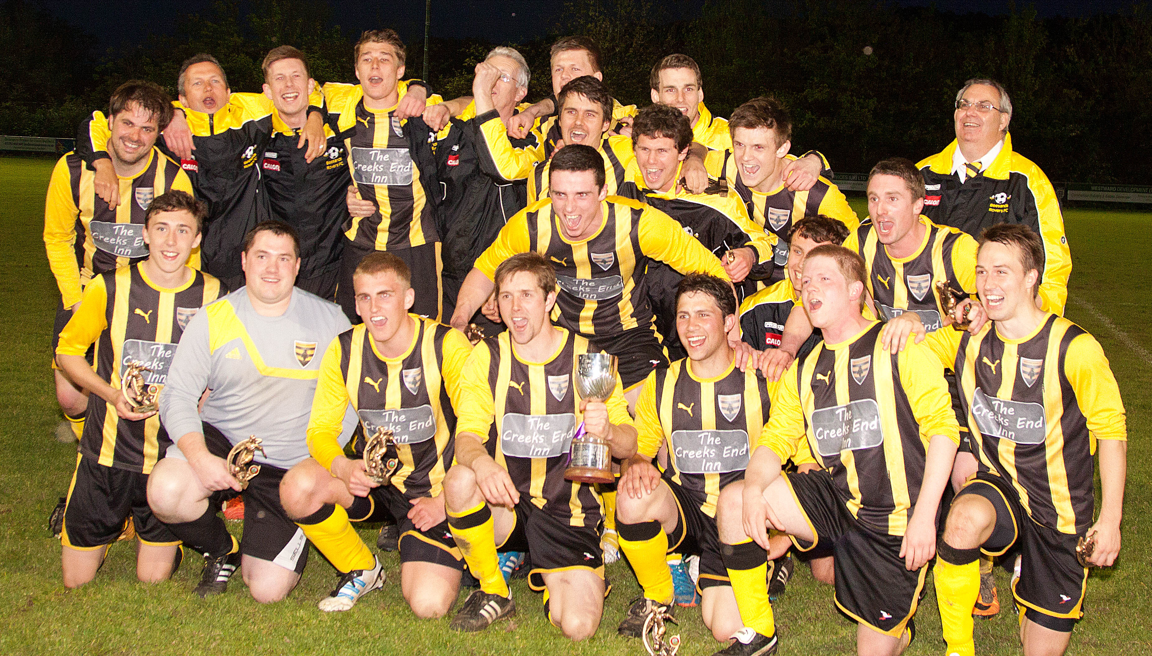 beesands rovers lidstone cup 2014 south devon football league sdfl sport south devon