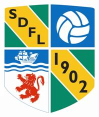 An Early Look at the SDFL 2016/17 Constitution