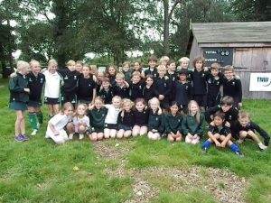 cross-country stover school sport south devon