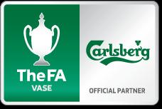 FA Vase Logo