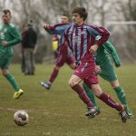 waldon athletic watcombe wanderers lidstone cup sdfl sport south devon