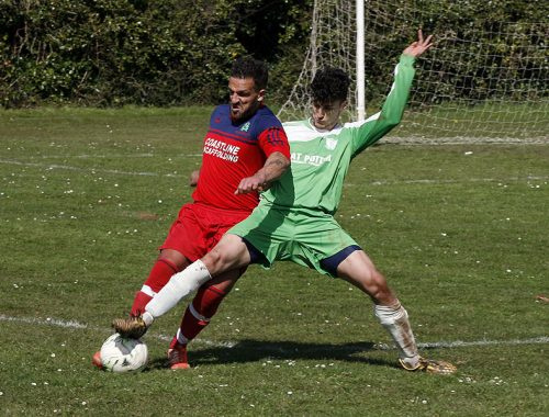 upton athletic loddiswell athletic sdfl sport south devon