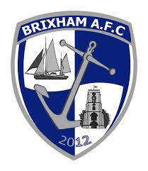 brixham afc sport south devon