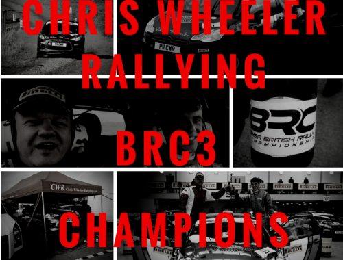 chris wheeler brc3 champion 2016