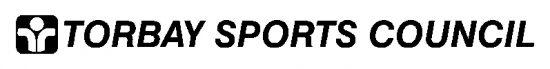 Torbay-Sports-Council-CORRECT1
